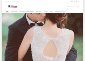 sgweddingmall.com