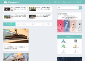 sgwu1.com