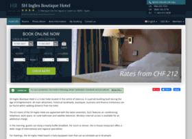 sh-ingles-valencia.hotel-rez.com
