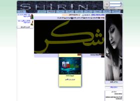 sh-ir-in.miyanali.com