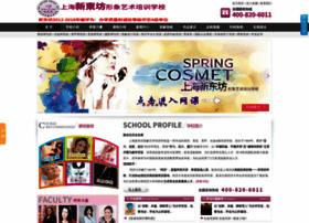 sh-meirong.com