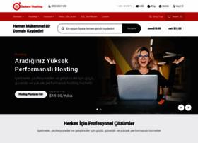sh.com.tr