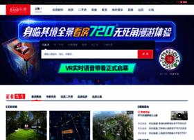 sh.house.sina.com.cn