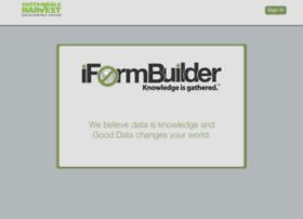 sh.iformbuilder.com