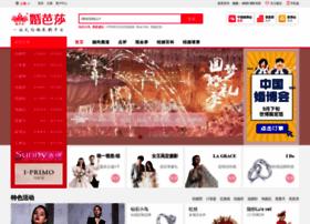 sh.jiehun.com.cn