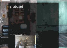 shaabgard.blogspot.nl