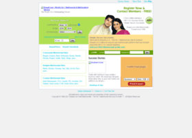 shaadi.co.in