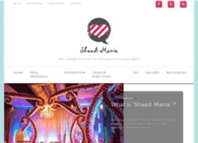 shaadimania.com.au