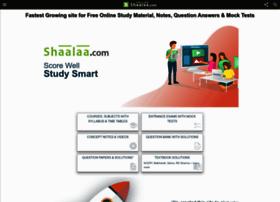 shaalaa.com