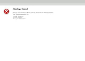 shaarhashomayim.org