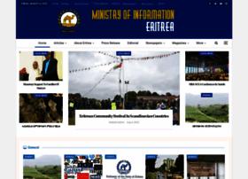 Eritrean dating sites