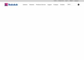 shabakah.net.sa