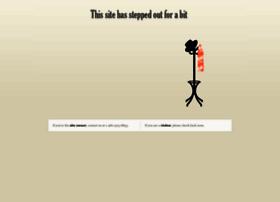shabanakhan.com