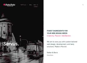 shabushabu-webdesign.com