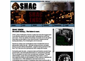 shac.net