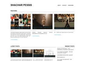 shacharpessis.com