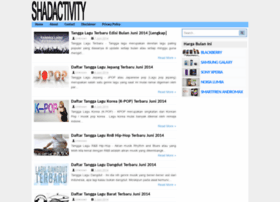 shadactivity.blogspot.com