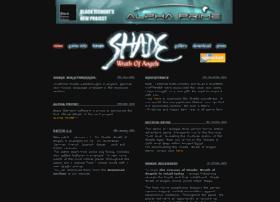 shade-game.com