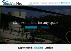 shade.net.au
