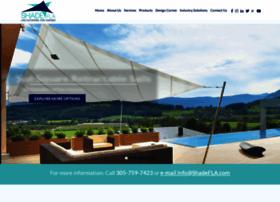 shadefla.com