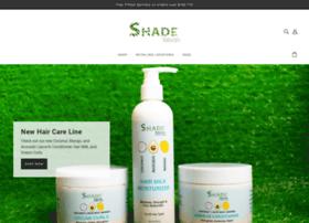 shadenaturals.com