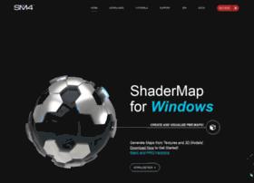 shadermap.com