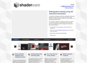 shaderware.com