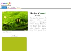 shadesofgreen.facts.co
