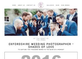 shadesofloveweddings.co.uk