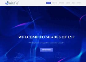 shadesoflyf.com