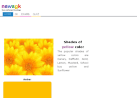 shadesofyellow.facts.co