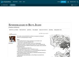 shadesong.livejournal.com