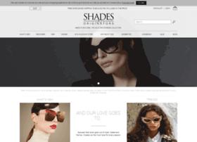 shadesoriginators.com
