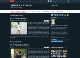 shadespromakeup.blogspot.co.uk