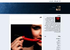 shadi-shadi.blogsky.com