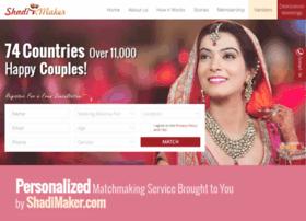 shadimaker.com
