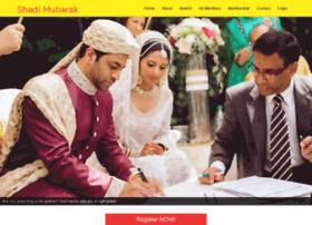 shadimubarak.net