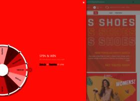 shadmart.com