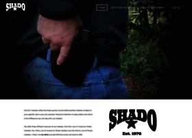 shado.com