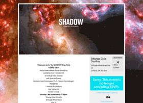 shadow_london.splashthat.com