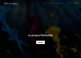 shadowaura.com