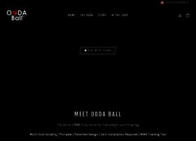 shadowball-boxing.myshopify.com