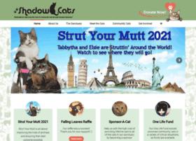 shadowcats.net