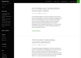 shadowchief.com