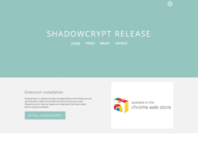 shadowcrypt-release.weebly.com