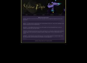 shadoweclipse.net