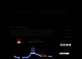 shadowedblade.net
