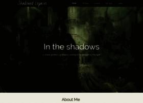 shadowedlegacies.com