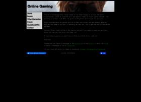 shadowgames.org