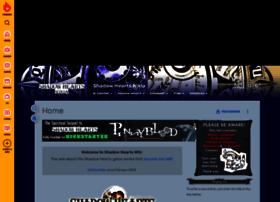 shadowhearts.wikia.com